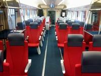 The Sheremetyevo Recommends to Use Aeroexpress Trains